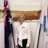 New Mayor for Corangamite